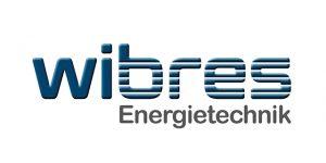 Gründung der Wibres Energietechnik GmbH