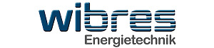 wibres Energietechnik GmbH